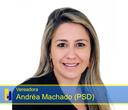 Andréa Machado
