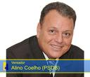 Alino Coelho
