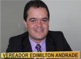 EDIMILTON2.jpg