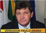 PAULO ARARA2.jpg