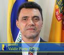 Valdir Porto