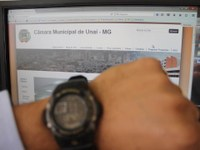 Governo Federal vai manter o horário de verão em 2017