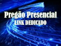 PREGÃO PRESENCIAL Nº 06/2018