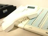 PROCON fica mais ágil com 3 novas linhas telefônicas